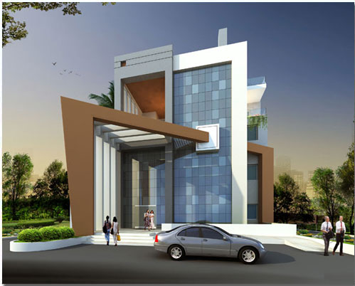 House plan architects in hyderabad house plans for Architecture design for home in hyderabad
